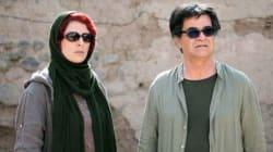 Istantanee da Cannes: due film assolutamente da non