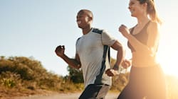 Pour ne pas faire de sport quand il fait chaud, cette étude vous donne la meilleure des