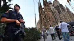 Un homme toujours recherché et plusieurs zones d'ombre trois jours après les attentats en
