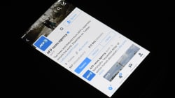 Twitter fait un gros nettoyage dans les abonnés de ses utilisateurs, des élus crient à la