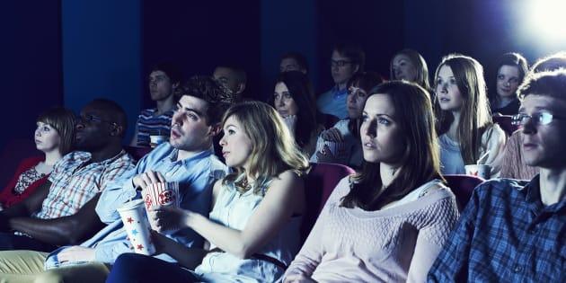 Les Tuche et Dany Boon dopent le cinéma français