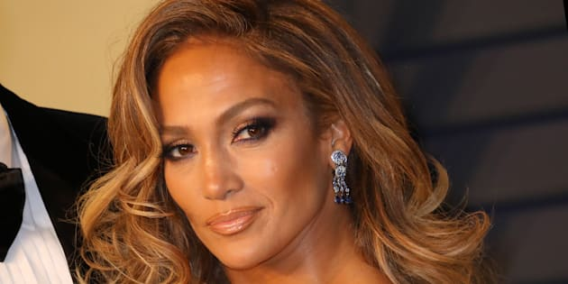 Jennifer Lopez avverte: