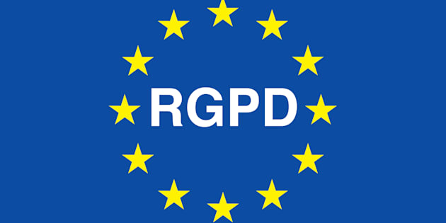 Le RGPD, qui protège nos données et notre vie privée, montre toute l'efficacité de l'Europe envers ses citoyens.