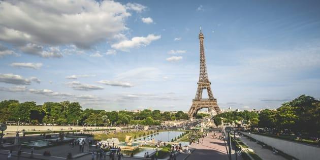 Chaque année, la France accueille près de 85 millions de touristes étrangers.
