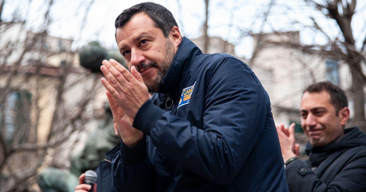 Elezioni Basilicata: Destra vincente e crollo M5s, atto terzo