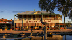 This Country Queensland Town Is Bringing Free Wi-Fi To The