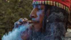 4/20: How 'International Weed Day' Got Its
