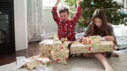 Ideas de regalos baratos de última hora que te solucionarán la