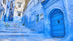 Le 10 destinazioni più belle per chi ama