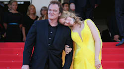 Quentin Tarantino Calls Uma Thurman Stunt Which Led To Crash 'Biggest Regret Of My