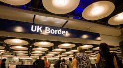 100 días para el 'brexit': todos los pendientes de Reino Unido antes del