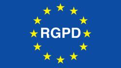 BLOG - Le RGPD, qui protège nos données et notre vie privée, montre toute l'efficacité de l'Europe envers ses