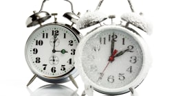 Bruselas quiere abolir el cambio de hora en