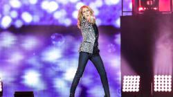 Céline Dion dit avoir hâte de recouvrer la