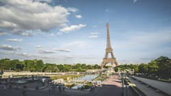 La France va-t-elle bientôt perdre son titre de première destination touristique