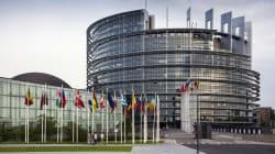 El #Metoo en la UE: proponen un juramento contra el acoso sexual a los candidatos a las