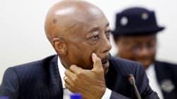 'Makwakwa Meddled; Moyane Backed Him Up,' Sars Inquiry