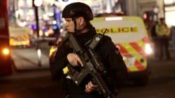 Sventato un attentato in Inghilterra. L'antiterrorismo arresta due ventenni che stavano preparando un attacco