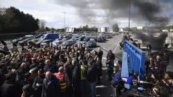 Fin de la grève à Whirlpool après un accord trouvé avec la