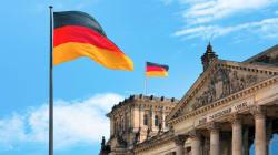 Se buscan candidatos españoles para trabajar en Alemania: 3.000 euros brutos y toda la formación