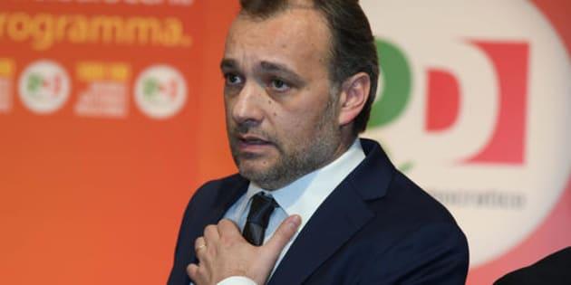 Se Renzi ritirasse le dimissioni sarebbe incoerente