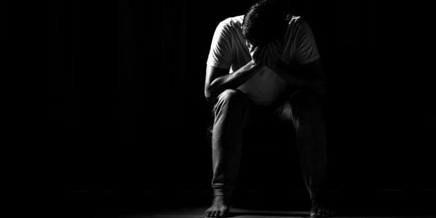 Les troubles anxieux sont parmi les maladies mentales les plus courantes, touchant plus de 18% de la population. Ils sont traitables, notamment par la thérapie cognitivo-comportementale.