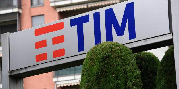 Tim, Vivendi: