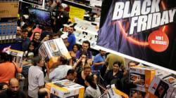 Todo lo que necesitas saber antes de comprar en el Black