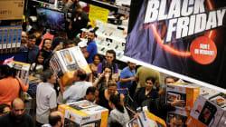 6 dicas para evitar que a Black Friday se transforme em 'Black