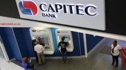 Capitec's Share Price Bounces Back