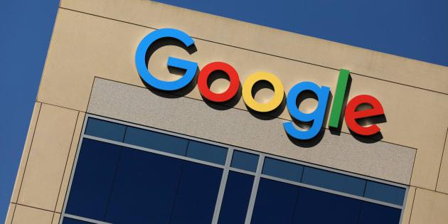Google et Wal-Mart vont s'allient pour la vente de produits en ligne et concurrencer Amazon.