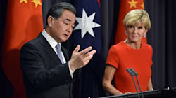 Liberal MPs Move To Stop Backbench Revolt Over China Extradition