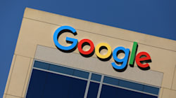 Google Fires Male Engineer Behind Anti-Diversity