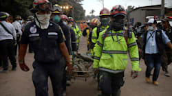 Elevan a 73 la cifra de muertos por la erupción del volcán de Fuego en