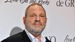 Les studios Weinstein en négociation pour se vendre au fonds Colony