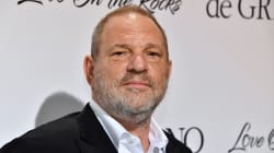 Harvey Weinstein Denies Sexual Assault Allegations By Toronto