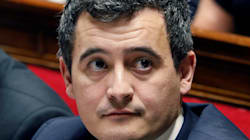 Affaire Darmanin: la seconde plaignante s'est