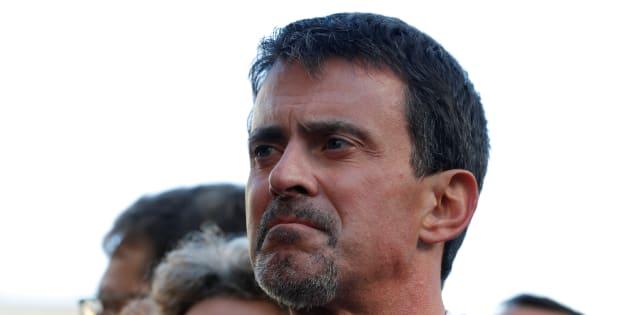 Donald Valls ou Manuel Trump?