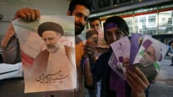 Rouhani vs. Raisi: l'ombra dell'Ayatollah sulle presidenziali