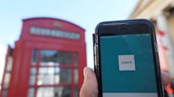 """Londra vieta Uber: una misura da """"Stato etico"""" piuttosto che"""