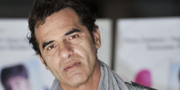 """Francesco Baccini: """"Il Ponte Morandi voleva dire che er"""