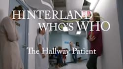 Canadian Doctors Don't Find This Fake 'Hinterland Who's Who' Video