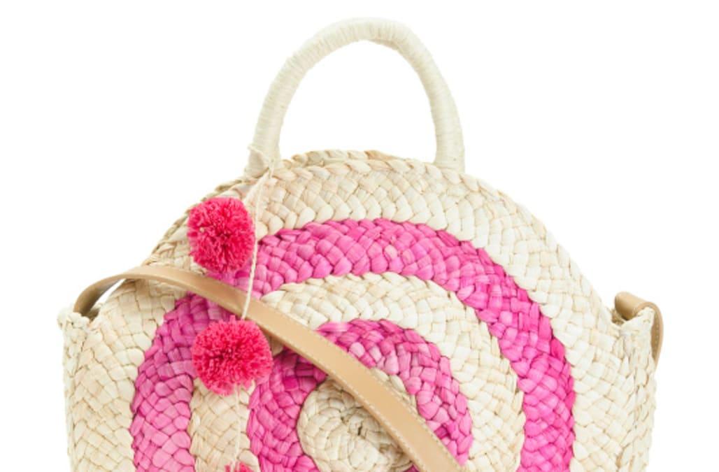 15 handbags we love from the T J  Maxx summer clearance
