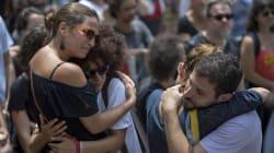 Une conseillère municipale assassinée à Rio de