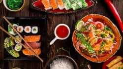 世界に拡散した「タイの人肉レストラン」は、フェイクニュースだった。