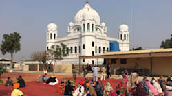 Pakistan Lays Foundation Stone For Kartarpur Corridor: All You Need To