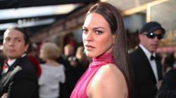 Daniela Vega, a mulher trans e fantástica que fez história no Oscar