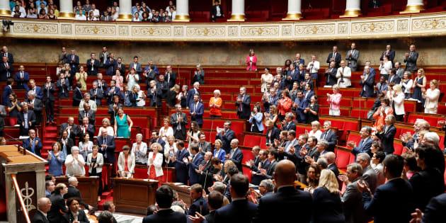 Alexandre Benalla: avec Collomb et Delpuech, ces personnalités que les députés veulent auditionner (image d'illustration).