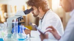 Argomenti scientifici in tv, meglio maneggiare con cura e