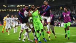Mundial de Clubes da Fifa: Abertura tem chuva de gols, VAR, decisão por pênaltis e herói